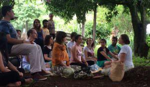 Os 3 pilares do mindfulness
