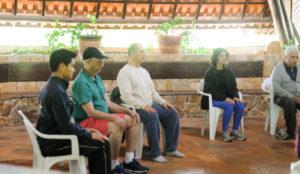 Mindfulness significado e tradução