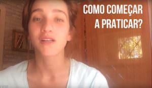 vídeo sobre como praticar mindfulness da Assertiva