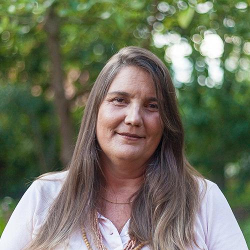 Corina Erismann