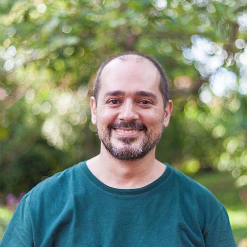 Luiz Ribeiro