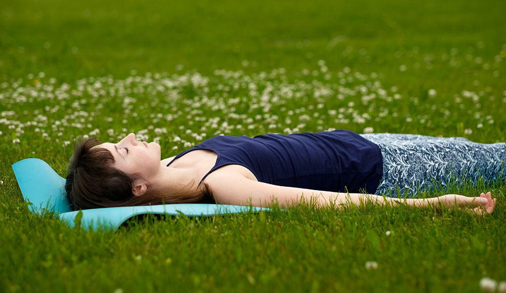 O que as pessoas buscam no mindfulness